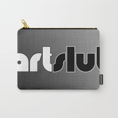 ArtSlut Carry-All Pouch