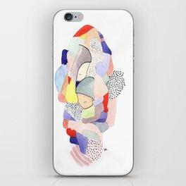 Ketto iPhone Skin