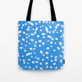 """These go to eleven."" Tote Bag"