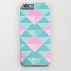 MINTLOVE Slim Case iPhone 6s