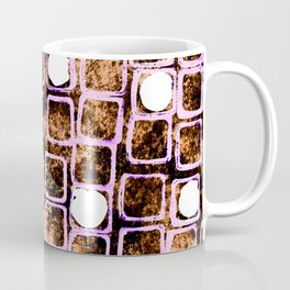 Nuclear Night Coffee Mug