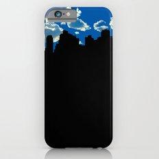 NYC iPhone 6s Slim Case