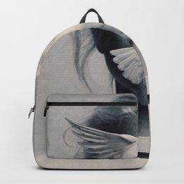 Desicions ... Backpack