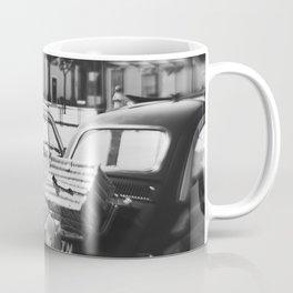 Small Cars Coffee Mugs Society6