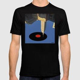 glazba v.2 T-shirt