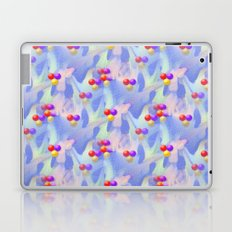 Color Clusters Laptop & iPad Skin