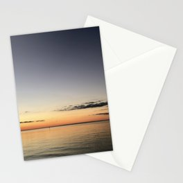 Fate of the Sun Stationery Cards