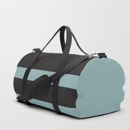 TRANCE Duffle Bag