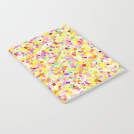 carniva Notebook