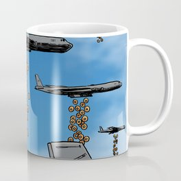 Sweet Payload! Coffee Mug