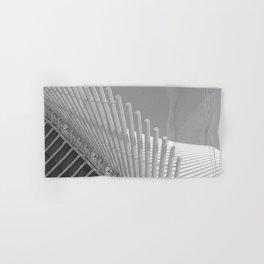 Milwaukee II | C A L A T R A V A | architect | Hand & Bath Towel