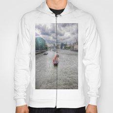 Thames Hoody