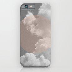 Misty Cloud iPhone 6s Slim Case