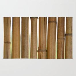 Bamboo 2 Rug