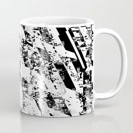 Countershading 01 Coffee Mug