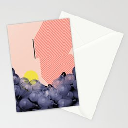 Going Creative Stationery Cards