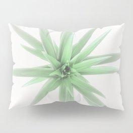 living thing Pillow Sham
