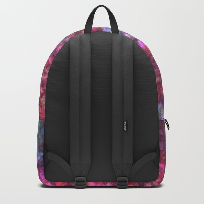 cat-92 Backpack