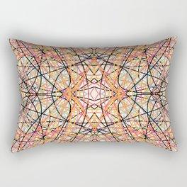 Gagana Rectangular Pillow