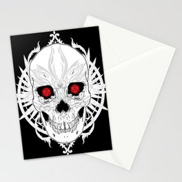 Botch Stationery Cards