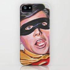 Derp Wonder Slim Case iPhone (5, 5s)