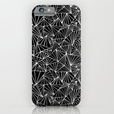 Ab Fan Repeat iPhone 6s Slim Case