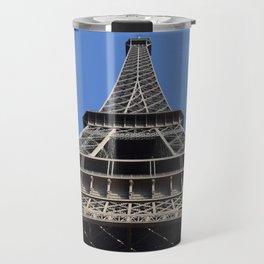 torre eiffel Travel Mug