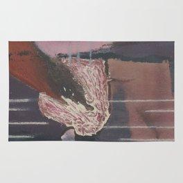 2017 Composition No. 48 Rug