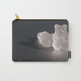 Panditas (Gummy Bears) Carry-All Pouch