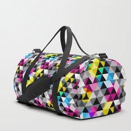 TV break Duffle Bag