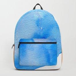 Encounter #1 Backpack