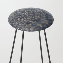 Jack Frost 2 Counter Stool