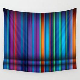 J.Series.168 Wall Tapestry