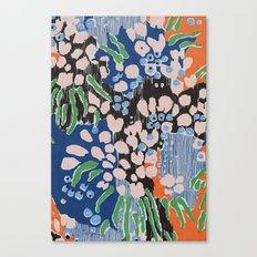 C59 Canvas Print