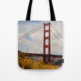 Summertime Will Be A-Lovin' There Tote Bag