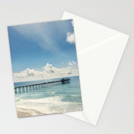 In The Moment Stationery Cards