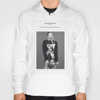 givenchy Hoodies featuring Givenchy Paris by CHESSOrdinary