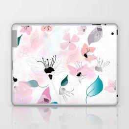 Naturshka 8 Laptop & iPad Skin