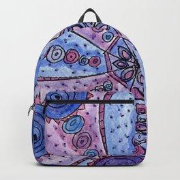 Be Dynamic Backpack