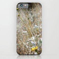 Rarity 2 Slim Case iPhone 6s