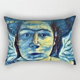 Frieda Sophie Rectangular Pillow