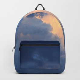 Before storm Backpack