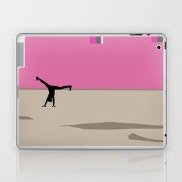 Urban Landscape Laptop & iPad Skin