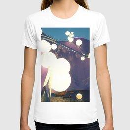 HARBOR T-shirt