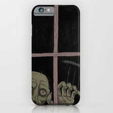 Let Me In Slim Case iPhone 6s