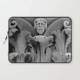 Acanthus Man Laptop Sleeve