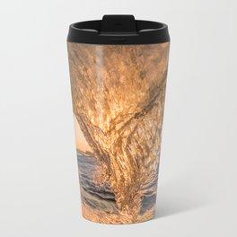 Magic Hour Travel Mug