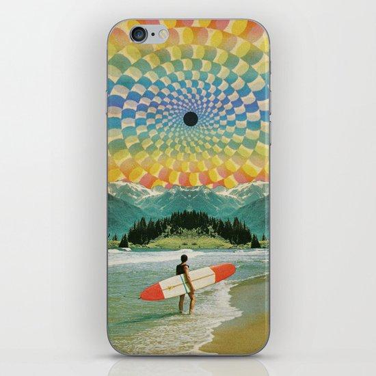Surfer by trasvorder