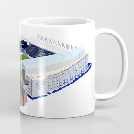 Goodison Park Coffee Mug