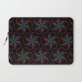 Pattern Anna Laptop Sleeve